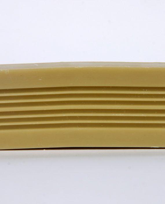 Limone-smacchiatore-barretta
