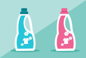 Gli ammorbidenti chimici fanno male?