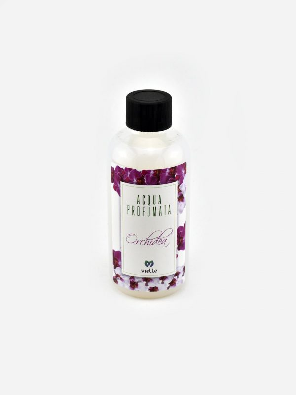 orchidea 250ml.